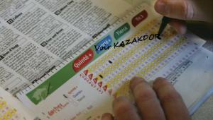 Voir Kazakdor